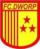 logo-fcdworp-klein