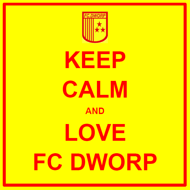 keepcalm-fcdworp
